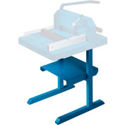 Dahle® Stand for 842/846 Guillotine Cutter