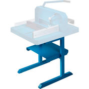 Dahle® 718 Stand for 848 Professional Stack Cutter