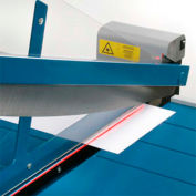 Dahle® Laser Guide for 580 and 585 Large Format Guillotines