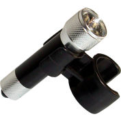 Reach E-Z - Flashlight (Includes Clip Attachment)