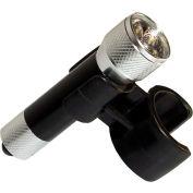 Reach E-Z - Flashlight (Includes Clip Attachment)