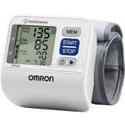 3 Series Wrist Blood Pressure Monitor