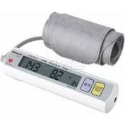 Portable Upper Arm Blood Pressure Monitor EW3109W