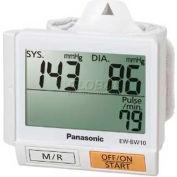 Wrist Blood Pressure Monitor EWBW10W