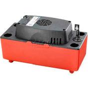 DiversiTech Condensate Pump CP-22 120V 22' lift