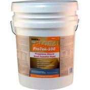 Pro Tek 100 ™ Propylene Glycol Concentrated Heat Transfer Fluid PG-100-5 5 Gallon Pail 70/30