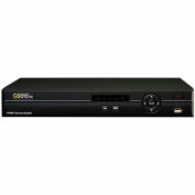 Q-See® 8 Channel Analog HD - 1080p with 2TB Hard Drive