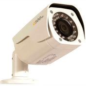 Q-See® 3MP IP Bullet Camera