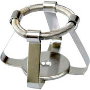 SCILOGEX Linear/Orbital Shaker Fixing Clip 18900029, For Use with 25ml Round Flasks