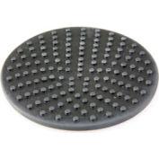 SCILOGEX Flat Head Platform Pad, 18900043, MX S Vortex Mixers, Requires Universal Adapter