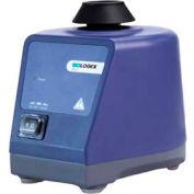 SCILOGEX MX-F Vortex Mixer, 82110004, 110V, 60Hz, 2500RPM