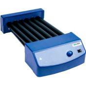 SCILOGEX MX-T6-S Analog Tube Roller, 82322001, 100-220V