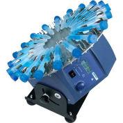 SCILOGEX MX-RD-Pro LCD Digital Tube Rotator Mixer, 82423201, 100-220V