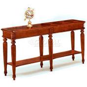 """Antigua Sofa/Console Table - 60""""L x 16-3/4""""W x 30""""H"""