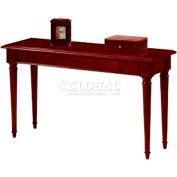 """Keswick Sofa/Console Table - 48""""L x 18""""W x 28""""H"""