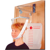 Drive Medical Over Door Cervical Traction Set 13004