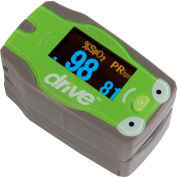 Drive Medical 18707 Pediatric Pulse Oximeter