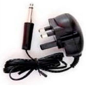 Drive Medical Charger For Bellavita 460900403, Latex Free
