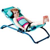 Dolphin Bath Chair