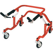 Tyke Posterior Safety Rollers