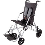 Trotter Mobility Chair, 12""