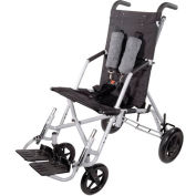 """Trotter Mobility Chair, 16"""""""