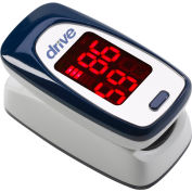 Medquip MQ3000 Fingertip Pulse Oximeter