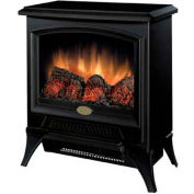 Dimplex® Promotional Electric Stove Heater