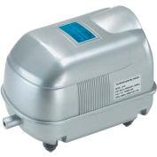 Danner Ap-20 1700 Cu. In/Min. Airpump W/Diffuser