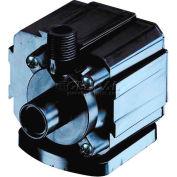 Danner Mag-Drive 250 Gph Pump