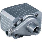 Danner Mag-Drive 950 Gph Pump