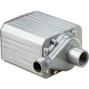 Danner Mag-Drive 1200 Gph Pump