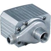 Danner Pond-Mag 950 Gph Pump - Pkg Qty 2