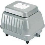 Danner Ap-60 3600 Cu. In/Min Airpump W/Diffuser - Pkg Qty 2
