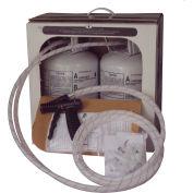 Todol 2PEZ605 Spray Foam Insulation Kit