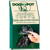 DOGIPOT® Junior Bag Dispenser-MINI