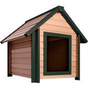 DOGIPOT® Bunk House Extra Large Dog House