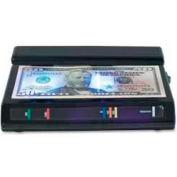 Dri-Mark® Tri-Test Counterfeit Detector, Black, 1 Each