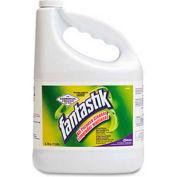 Fantastik® All-Purpose Cleaner, Gallon Bottle 4/Case - DRA94369CT