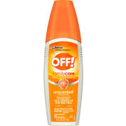 Off Skintastic® Insect Repellent Spray, 12/Case - DRACB018357