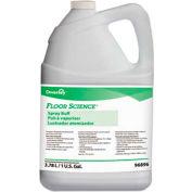 Floor Science® Spray Buff, Gallon Bottle 4/Case - DRA96896CT - DRK 96896