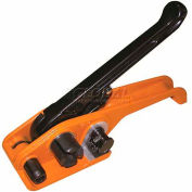 DS-15 Strap Tensioning Tool, Steel Red