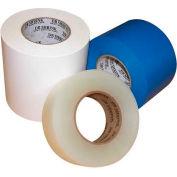 """Dr. Shrink Preservation Tape 2""""W x 108'L 10 Mil Black - Pkg Qty 24"""