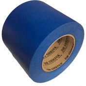 """Dr. Shrink Preservation Tape 6""""W x 108'L 10 Mil Blue - Pkg Qty 8"""