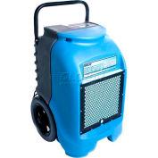 Dri Eaz® DrizAir 1200 Dehumidifier F203-A - 145 Pints