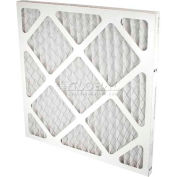 Dri Eaz® 1st Stage Pre-filter F270 for HEPA 500 - 12 Pack