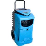 Dri-Eaz® Evolution® LGR Dehumidifier F292-A - 143 Pints
