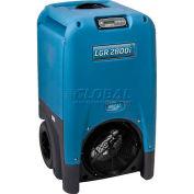 Dri-Eaz® LGR 2800i Energy Star Dehumidifier F410 - 200 Pints