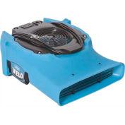 Dri-Eaz® Velo™ Low Profile Airmover - F504