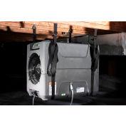 Dri-Eaz® PHD 200 Hanging Kit F526